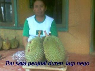 Duren1